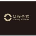 北京�A程福通旅游科技有限公司logo