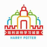 江西省博美教育咨询有限公司logo