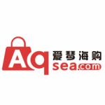 杭州爱琴嗨购供应链管理有限公司logo