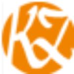 武汉坤正人力资源有限公司logo