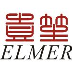 杭州壹定服饰有限公司logo