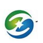 智鹏投资管理(大连)有限公司logo
