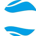 南通灵图网络科技有限公司logo