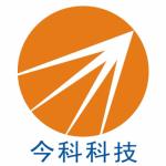 �V�|今科道同科技股份有限公司�V州分公司logo