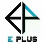 成都脑购计划科技有限公司logo