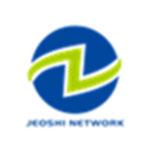 深圳市卓士网络科技有限公司logo