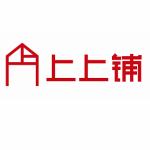 杭州上上铺网络科技有限公司logo