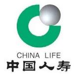 中国人寿保险股份有限公司广州市分公司第十九营销服务部logo