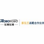 广州乐习博教育科技有限公司logo