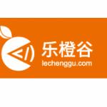 河北鉴宇科技有限公司保定分公司logo