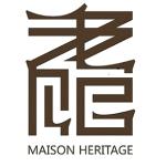 云南老馆酒店管理有限公司logo