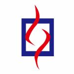 深圳市冠瑞��化工有限公司logo