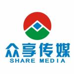 �V�|�享�髅接邢薰�司logo