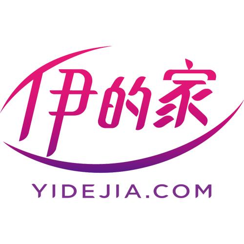 广州伊志网络科技有限公司logo
