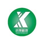 武汉小序科技开发有限公司logo