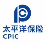 中国太平洋人寿保险股份有限公司西湖支公司logo