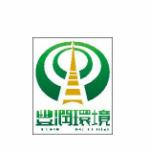广东丰润环境管理服务有限公司logo