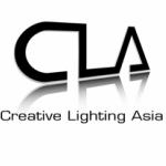 上海创新彩照明有限公司广州分公司logo