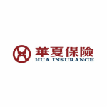 华夏人寿保险股份有限公司浙江分公司杭州滨江营销服务部logo