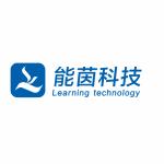 广州能茵热泵科技有限公司logo