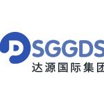 深圳前海�_源�W�j科技有限公司logo
