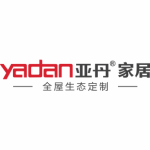 新吴区荣享建材经营部logo