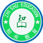 广州知书教育科技有限公司logo
