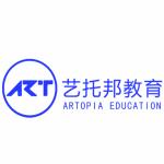 艺拓邦文化传播有限公司logo