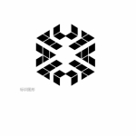 珠海佰家科技有限公司logo