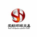 四川��航�h球信息技�g服�沼邢薰�司logo