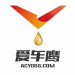 中山市爱车鹰科技有限公司logo