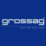 珠海市格罗赛格电器有限公司logo