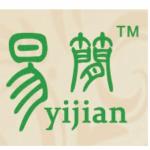 杭州名��教育咨询有限公司logo