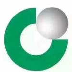中国人寿保险股份有限公司合肥市分公司logo