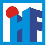 �V州市�A�S置地有限公司logo