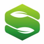 �V� �偬燹r�I工程有限公司logo