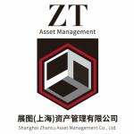 展�D(上海)�Y�a管理有限公司logo