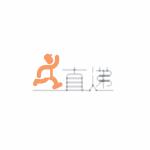 广州大数据文化传媒有限公司logo