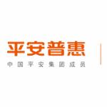 平安普惠投�Y咨�有限公司�V州�P凰北路分公司�P凰一部logo
