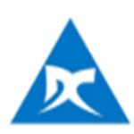 成都鼎控科技有限公司logo