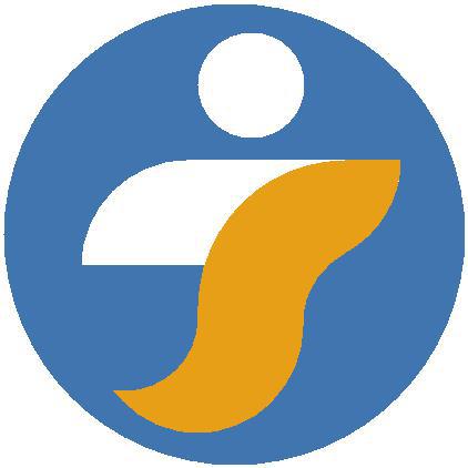 成都泰宇天成企业管理咨询有限公司logo