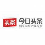 北京字节跳动网络有限公司logo