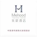 宁波市伯利昂特酒店管理有限公司logo