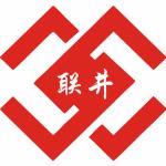 广州联井信息咨询有限公司logo