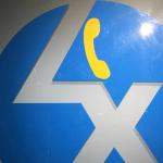 成都立新万通通讯设备有限公司logo