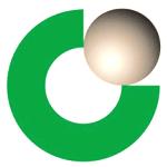 中国人寿股份有限公司西安市雁塔支公司logo