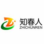 宁波知春人环保科技有限公司logo