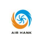 东莞市汉克机电科技有限公司logo