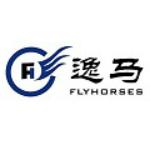 逸马商业服务有限公司logo