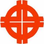 江苏金宁达房地产土地评估有限公司无锡分公司logo